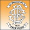 Progressive Education Society's Institute of Management and Career Development, Pune