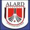 Alard Institute of Management Sciences, Pune
