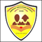 Abhinav Education Society's Institute of Management and Research, Pune