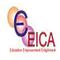 ENIAC Institute of Computer Application, Pune