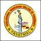 P Wadhwani College of Pharmacy, Yavatmal