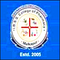 Indira Bahuuddeshiy Shikshan Sanstha's College of Pharmacy, Malkapur