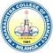 Maharashtra College of Pharmacy, Nilanga