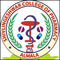 Shivlingeshwar College of Pharmacy, Almala