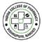Sahayog Sevabhavi Sanstha's Indira College of Pharmacy, Nanded