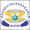Oyster Institute of Pharmacy, Aurangabad