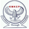 Principal KM Kundnani College of Pharmacy, Mumbai