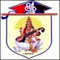 Saraswathi Vidya Bhavan's College of Pharmacy, Dombivli
