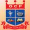 Oriental College of Pharmacy, Navi Mumbai