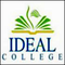 Ideal College of Pharmacy and Research, Thane