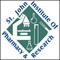 St John Institute of Pharmacy and Research, Palghar
