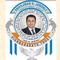 Shivajirao S Jondhle College of Pharmacy, Thane