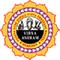 Poojya Sane Guruji Vidya Prasarak Mandal's College of Pharmacy, Shahada