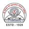 Shriman Suresh Dada Jain College of Pharmacy, Chandwad