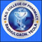 SND College of Pharmacy, Yeola