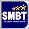 SMBT College of Pharmacy, Nashik