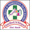 Royal College of Pharmaceutical Education and Research, Malegaon