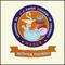 Loknete Dr JD Pawar College of Pharmacy, Manur