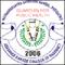 Abasaheb Kakade College Of B Pharmacy, Shevgaon