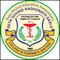 PDEA's SGRS College of Pharmacy, Saswad