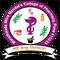 Marathwada Mitra Mandal's College of Pharmacy, Pune