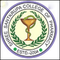 Shree Santkrupa College of Pharmacy, Karad