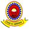 Dattakala College of Pharmacy, Daund