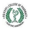Dr Vithalrao Vikhe Patil Foundations College of Pharmacy, Ahmednagar