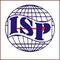International School of Photonics, Cochin University of Science and Technology, Kochi