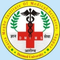 Jawaharlal Nehru Medical College, Wardha