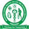 Mahatma Gandhi Medical College and Research Institute, Pondicherry