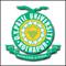 Dr D Y Patil Medical College, Kolhapur