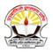 Phulsing Naik Mahavidyalaya, Pusad