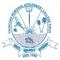 Thunchan Memorial Government College, Malappuram
