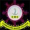 Coimbatore Marine College, Coimbatore