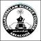 Sullamussalam Science College, Areacode