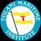 Tolani Maritime Institute, Mumbai