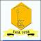 St Josephs College for Women, Visakhapatnam