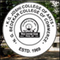 VPMs K G Joshi College of Arts and N G Bedekar College of Commerce, Thane
