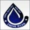 Behala College, Kolkata