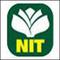 NIT Graduate School of Management, Nagpur