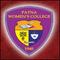 Patna Women's College, Patna