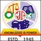 KCE Society's Moolji Jaitha College, Jalgaon