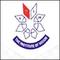 Shri Vaishnav Institute of Management, Indore