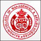 Rajagiri College of Management and Applied Sciences, Kochi