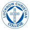 Lucknow Christian College, Lucknow
