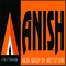 Anish Group of Institutions, Hyderabad
