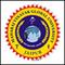 Maharaj Vinayak Global University, Jaipur