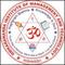 Omkarananda Institute Of Management And Technology, Rishikesh