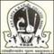 Gokhale Education Society's HPT Arts and RYK Science College, Nashik